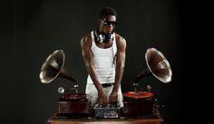 Top DJ Remixes 2013 List | New DJ Songs free Download 2013 — Top 10 New Songs 2013 List