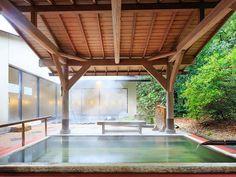 日帰りでも充分満喫できる!「箱根」の温泉施設ランキングTOP30 | RETRIP[リトリップ]