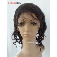 human hair wigs for women petite wigs curly lace wig