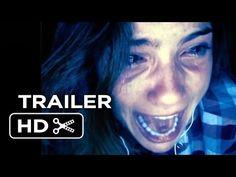 Unfriended Movie Wiki, Movie Trailer, Movie Release Date | Updatehunts