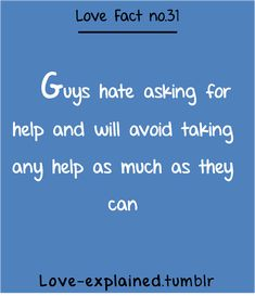 love facts about guys Psychology Questions, Colleges For Psychology, Psychology Facts, Funny Facts, Weird Facts, Love Facts About Guys, Fall Facts, Psycho Facts, Physiological Facts