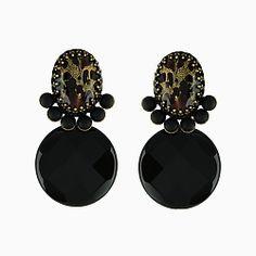 Souvenirs De Pomme :: webshop met unieke & handgemaakte juwelen