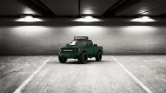 Checkout my tuning #Ford #F-250RegularCab 2013 at 3DTuning #3dtuning #tuning