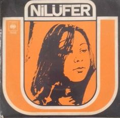 "Nilüfer - ""Gösreceksin kendini"", turkish cover version of ""Tu te reconnaitras"", the winning song of the Eurovision Song Contest 1973 by Anne-Marie David for Luxembourg"