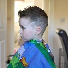 Image result for little boy short haircuts