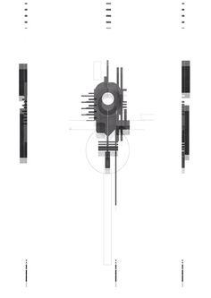 Architectonic - Zean Mair-Macfarlane
