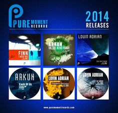 Pure Moment Records releases 2014: http://www.beatport.com/label/pure-moment-records/27833/releases    ====================================== #ep #releases #beatport #junodownload #traxsource #spotify #puremomentrecords #labels #dj #housemusic #deephouse #techno #techhouse #deeptech #ambient #chillout #downtempo #electronicmusicblog #outnow #newtrack #lostinmind #producer #musicians #electronicdancemusic