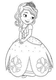 Bilderesultat for silhouette disney princesses