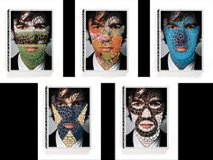 sagmeister things i have learned - Google Search