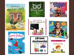 #audiobooki #podcasty #podcastydladzieci Baseball Cards, Cover, Sports, Books, Instagram, Art, Hs Sports, Art Background, Libros