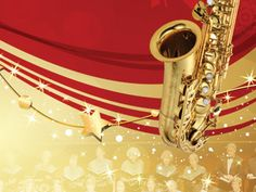 The Eugene Concert Choir's Holiday Pops concert comes to the #HultCenter on December 15, 2013!