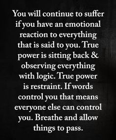 300 Motivational Inspirational Quotes About Words Of Wisdom 15 Wise Quotes, Great Quotes, Words Quotes, Motivational Quotes, Inspirational Quotes, Sayings, Qoutes, Motivational Pictures, Attitude Quotes
