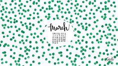March 2015 | Garlic My Soul http://garlicmysoul.com/blog/march-desktop-calendar-2/