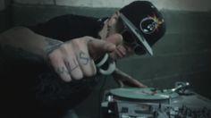 Prozak - End Of Us (Feat. Sid Wilson aka DJ Starscream of Slipknot)