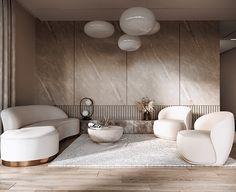 Apartment Interior, Living Room Interior, Home Living Room, Home Interior Design, Living Room Designs, Living Room Decor, Home Decor Furniture, Furniture Design, Boutique Interior