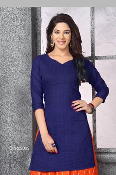 https://www.suratfabric.com/shop/avashya-saral-nx-kurti-wholesale-catalog-12-pcs/