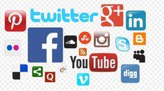 A través de las redes sociales puedes tener contacto directo con tus clientes potenciales, es por esto que debes ser cuidadoso con tu forma de interactuar