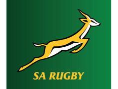 Hoewel 'n mens hierdie beskuit nie in 'n japtrap bak nie, is die eindresultaat so smaaklik dat dit die ekstra moeite loon. Go Bokke, Sport Park, Rugby Sevens, Camping Set, Rugby World Cup, Rugby Players, South Africa, Squad, How To Memorize Things