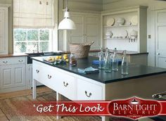 1000 Images About Light Over Kitchen Table On Pinterest