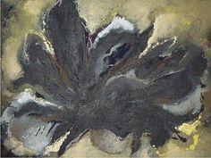 MLA Gallery on artnet