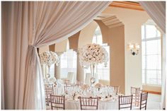 Casey & Sean's Wedding, The Resort at Pelican Hill   Details Details - Wedding and Event Planning