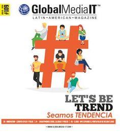 GlobalMedia IT #109