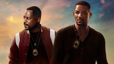 The box office numbers for Will Smith and Martin Lawrence's Bad Boys for Life are in and things are looking promising for another sequel. Michael Bay's Bad Boys II hit theaters back in and Bad Boys Movie, Bad Boys 3, Movies For Boys, Martin Lawrence, 2020 Movies, Hd Movies, Movies To Watch, Movies Online, Movies Free