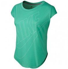 Тениска SIGNAL TEE