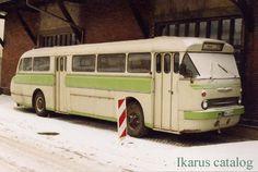 vintage bus ikarus | Ikarus-Bus-Club • Thema anzeigen - Ikarus 66, Rostocker Straßenbahn ...