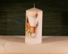 untitled-0061 Pillar Candles, Taper Candles