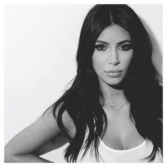 Kim Kardashian West @kimkardashian Instagram photos   Websta