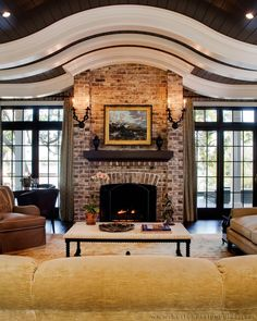 Platemark Design | High End Interior Design In Boston MA | Boston Design  Guide | City | Pinterest | Interiors, Living Rooms And Room