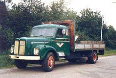 v Achteren Oude Pekela BS-39-31 Scania L 80 Superklein