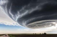 Οι πιο εντυπωσιακές φωτογραφίες του 2014 - NEWS247