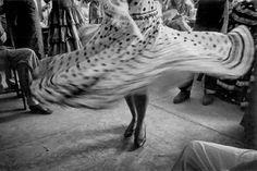 Kamera worK: Jacques Henri Lartigue