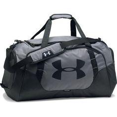 Maryland Flag Gym Bags w//SHOE POCKETS Maryland Duffel Bag