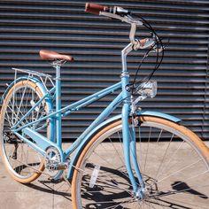 Thing 1, Bicycle, Instagram, Design, Antique Bicycles, Bike, Bicycle Kick, Bicycles