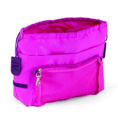 Easy VIP Travel Le premier sac du sac : organiser ses affaires, changer de sac et ne plus rien oublier pour 39 €