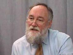 Peter Kurse - Lernprozesse in komplexen Systemen New Work, Learning, Interesting Facts, Studying, Teaching, Onderwijs
