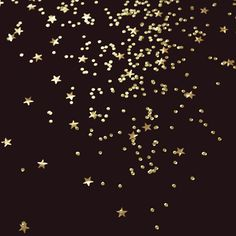 Catch a Falling Star Photo Backdrop glitter background stars space Laika Studios, My Little Paris, Night Circus, Gold Aesthetic, Falling Stars, The Greatest Showman, Jolie Photo, Photo Backgrounds, Photos