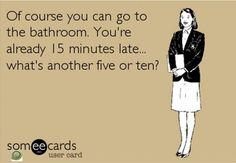 Late Patients in Dental Hygiene School Dental Assistant Humor, Medical Humor, Dental Hygienist, Nurse Humor, Radiology Humor, Pharmacy Humor, Office Assistant, Teacher Humor, Dental World