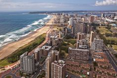 A vibrant mix of flavors, cultures in Durban: Travel Weekly Durban South Africa, East Africa, New Seven Wonders, Wonders Of The World, Kwazulu Natal, Travel Channel, Africa Travel, Beach Town, Best Cities