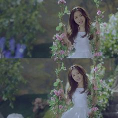 Naeun for Brand new days MV (japan)  omg I was really excited for that song and it is just unearthly cute  'n perf !!!!!!!!!! pls check it~~!! Let's go guys... Pink Pandas support all fandoms.. I support Twice, Rainbow, Sistar, Gfriend, Lovelyz, Ladies Code, BTS and all bands.. help to reach 10 millions!!! please.. #apink #pink #pinkpanda #panda #apinkpanda #onlypandas #apinklove #realpanda #realpinkpanda #chorong #park #parkchorong #leader #pcr #chorongie #eunji #jung #jungeunji #jej
