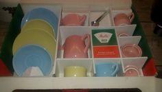Melitta-Kinderservice-Kinder-Filter-Set-Kaffeeservice