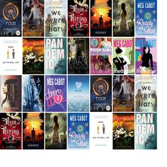 "Wednesday, July 16, 2014: The Hudson Public Library has six new bestsellers and 12 other new books in the Teen section.   The new titles this week include ""Four: A Divergent Collection,"" ""City of Heavenly Fire,"" and ""We Were Liars."""