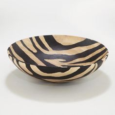 love this serving bowl too