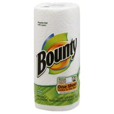 Coupons of the Day 2/2 - SUPER High-Value P&G Coupons (NEW LINKS) - $1/1 Bounty, $1/1 Charmin & $0.75/1 Bounty (GOOD ON SINGLE ROLLS!) - http://www.couponaholic.net/2016/02/coupons-of-the-day-22-super-high-value-pg-coupons-new-links-11-bounty-11-charmin-0-751-bounty-good-on-single-rolls/