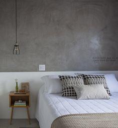 Confira dicas de como decorar apartamento pequeno! Clique no link! (Foto: Divulgação) #decor #decoração #decoration #decoración #apartamento #apartamentospequenos #apartment #casavogue