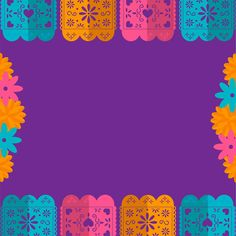 Cute Wallpaper Backgrounds, Cool Wallpaper, Cute Wallpapers, Iphone Wallpaper, Photo Backgrounds, Day Of The Dead Artwork, Drawing School, Fiesta Decorations, Mexico Art
