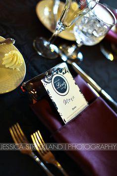 KRISTI+MATT « Jessica Strickland, International Fine Art and Wedding Photojournalist | Jessica Strickland, International Fine Art and Wedding Photojournalist | Makeup Salon, Event Decor, Perfume Bottles, The Incredibles, Events, Fine Art, Drinks, Photography, Wedding